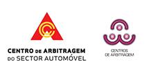 Centro Arbitragem Sector Automóvel